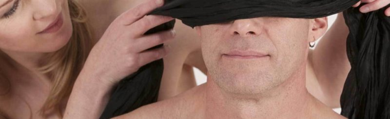 Closed eyes header 1440x440 Tantra Massage Koeln