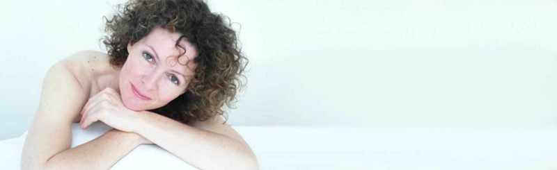 Isabella Header Tantra Massage Koeln