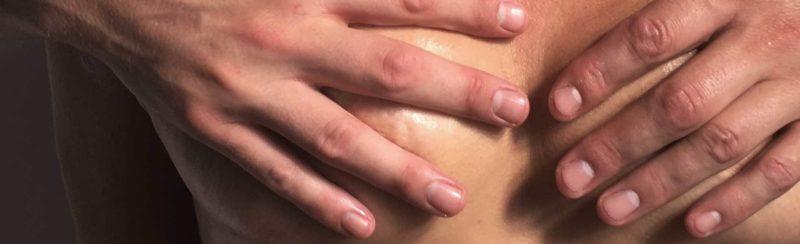 Brustmassage Event tantra massage Sexual Coaching koeln