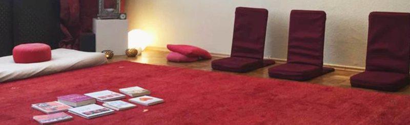 Klimt2 Event Gruppe Workshop 1920x1280 tantra massage Sexual Coaching koeln