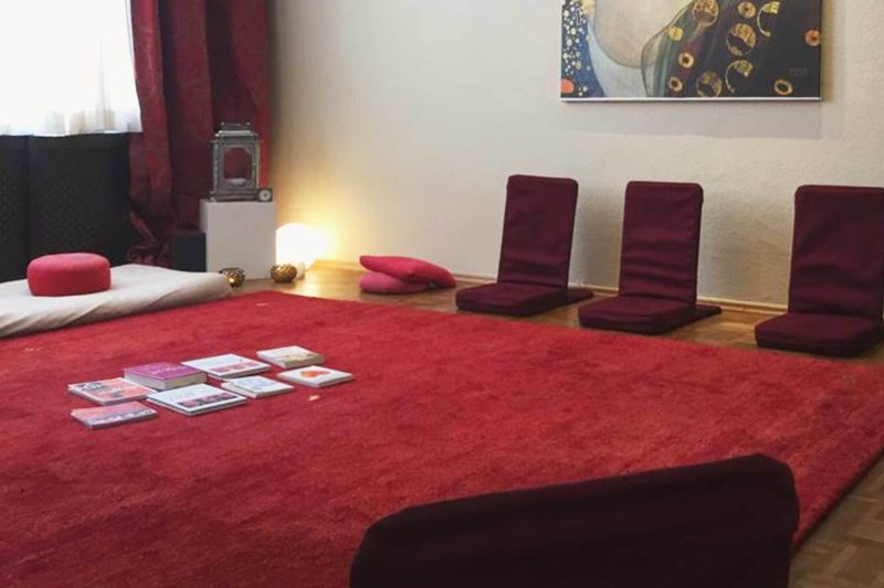 Klimt2 Event Gruppe Workshop 1920x1280 tantra massage Sexual Coaching koeln