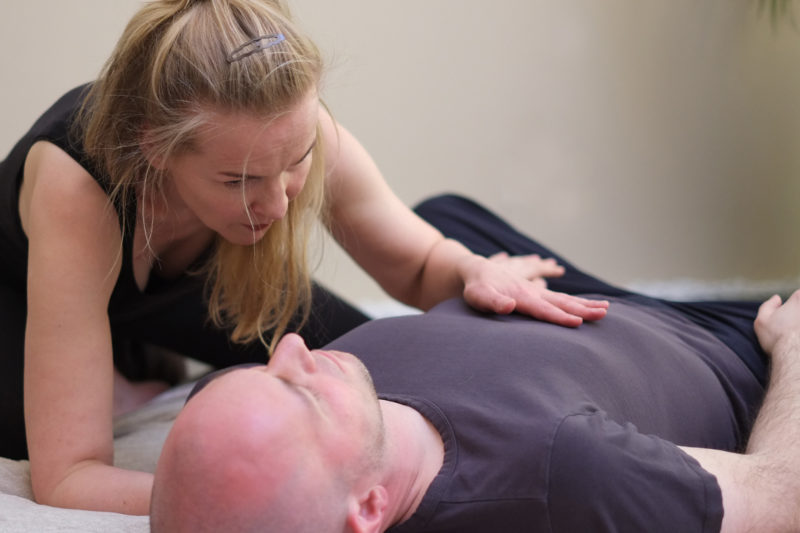 M1 Tantra Massage Sexual Coaching Koeln