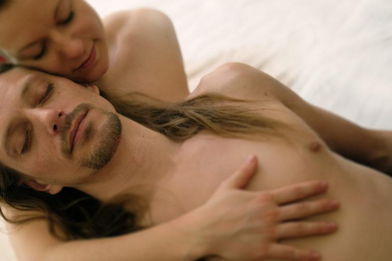 M2 Tantra Massage Sexual Coaching Koeln