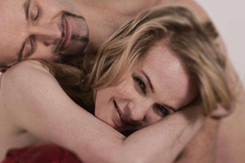 Paar1 Tantra Massage Sexual Coaching Koeln