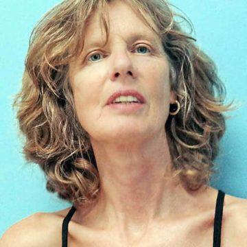 Isa 2 Tantra Massage Sexualberatung Koeln