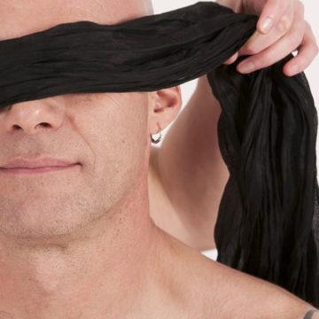 Blind Tantra Massage Sexual Coaching Koeln