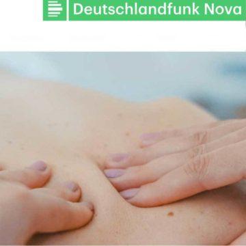 Dradio 3 Stunden Tantra Massage Koeln