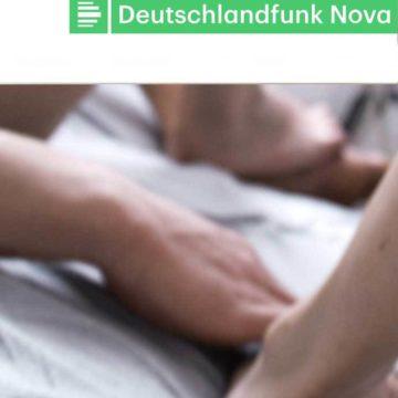 Dradio Wissen G Punkt Sexualberatung Koeln