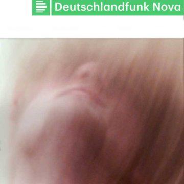 Dradio Tantra Massage Sexualberatung Koeln