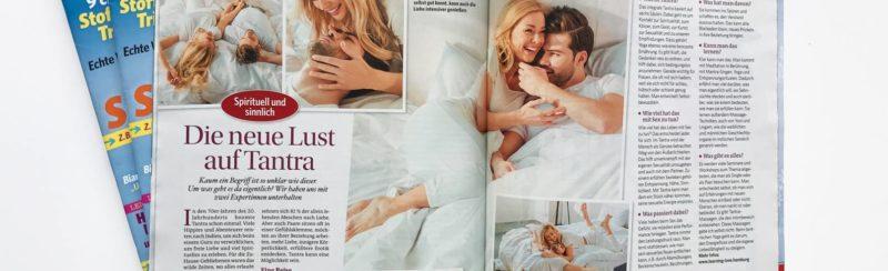 Bilder Der Frau Tantra Massage