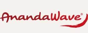 AnandaWave Tantra-Massage Ausbildung und Seminare