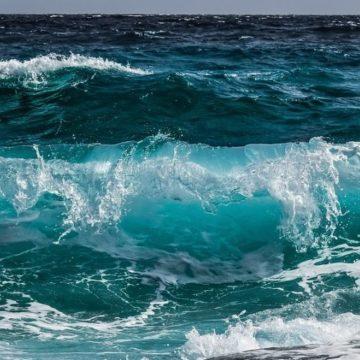 Ondra li wave 3473335 1280 o94jhkyrsiaomkk9xctq4rwphnnzsep6v2ql3xykco