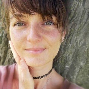 Alica 1 Tantra Massage Koeln