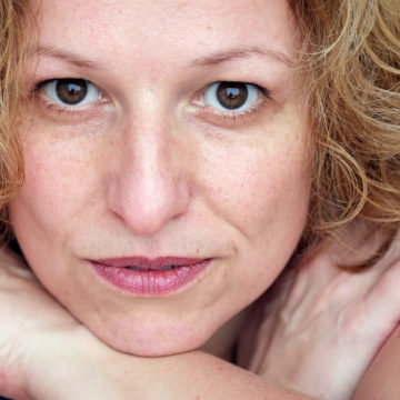 Andrea Tantra Massage Handarbeitsabende Koeln