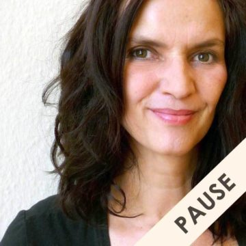 Fabienne P tantra massage sexualberatung koeln