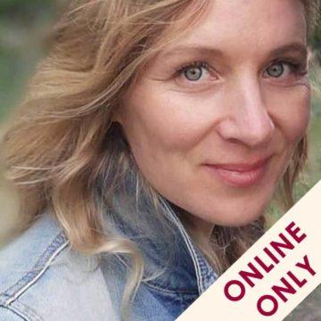 Lucie Online tantra massage sexualberatung koeln