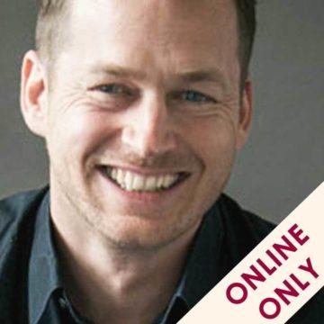 Ondra Online Sexualberatung Sexualcoaching koeln