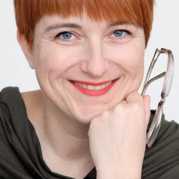 Susanne Sexualtherapie Sexualberatung Koeln