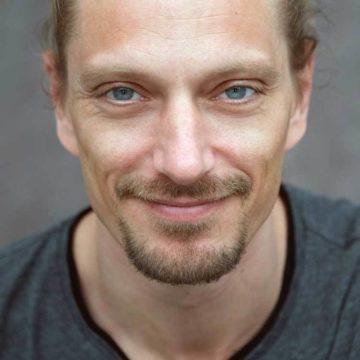Alex Tantra Massage Sexualcoaching Koeln