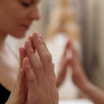Alle freien tantra massage sexualberatung koeln