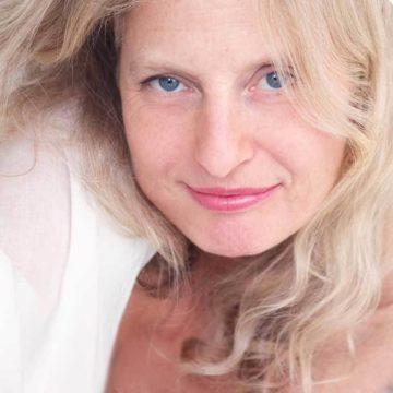 Prassana Tantra Massage Sexualberatung Koeln