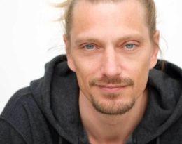 Alexander G1 Tantra Massage Sexualberatung Koeln