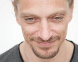 Alexander G8 Tantra Massage Sexualberatung Koeln