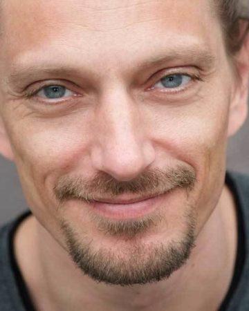 Alexander G6 Tantra Massage Sexualberatung Koeln