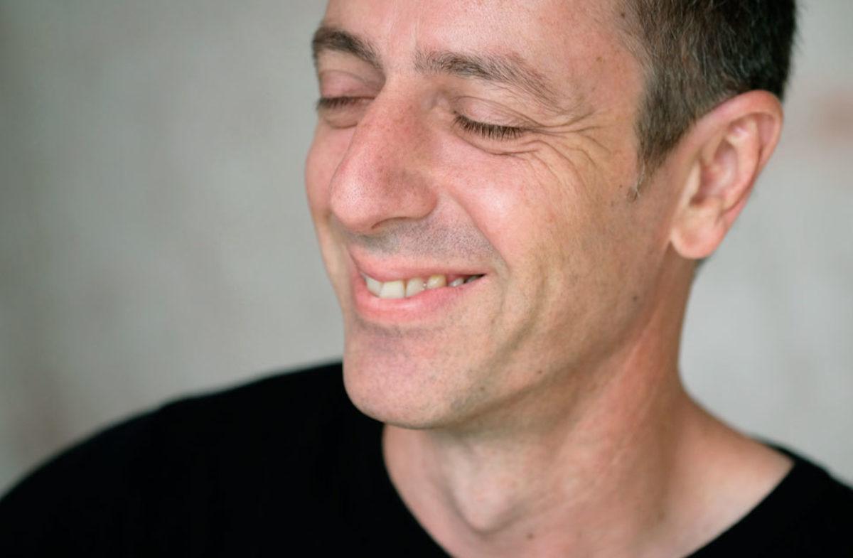 Köln tantra massagen Tantra Touch
