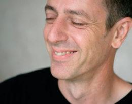 Christoph 3 tantra massage sexual beratung koeln