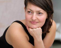 Delia 5 Tantra Massage Ananda Koeln