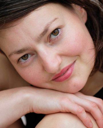 Delia 1 Tantra Massage Ananda Koeln