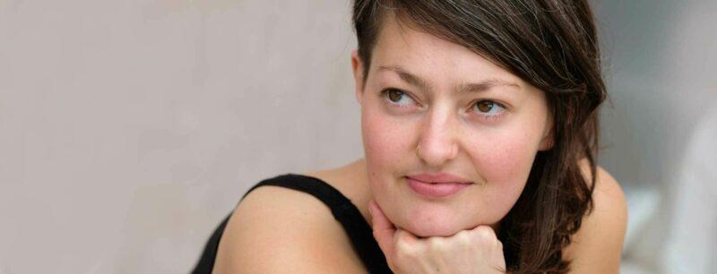 Delia header Tantra Massage Ananda Koeln