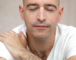 Elias 2 Tantra Massage Ananda Koeln