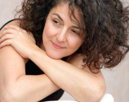 Elisabetta 3 tantra massage Sexual Coaching koeln