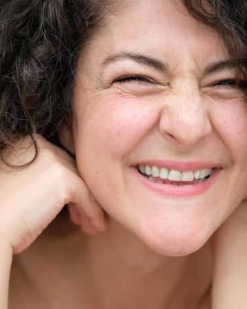 Elisabetta 4 tantra massage Sexual Coaching koeln