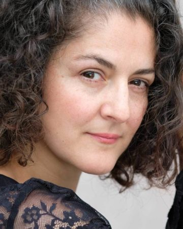 Elisabetta 5 tantra massage Sexual Coaching koeln