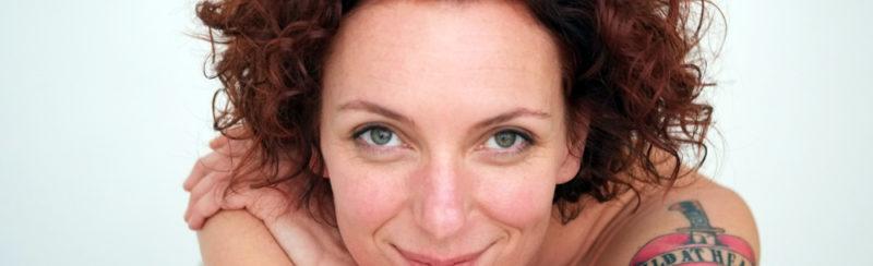 Julia Tantra Massage