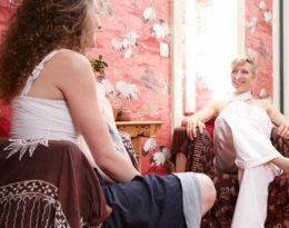 Lucie 6Q Tantra Massage Sexual Beratung Koeln