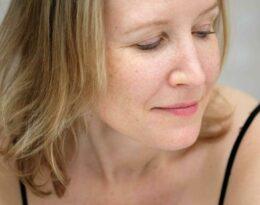Madlen Tantra Massage Sexualcoaching Koeln 4