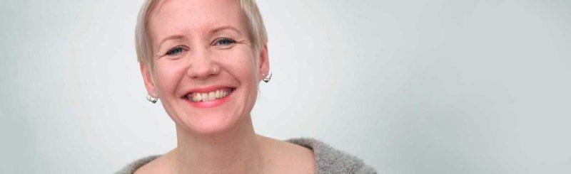 Madlen header Tantra Massage Koeln