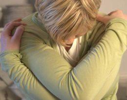 Shanu g4 tantra massage sexual beratung koeln