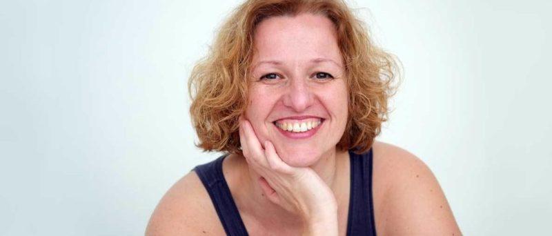 Andrea Handarbeitsabend Tantra Massage Sexual Beratung Koeln